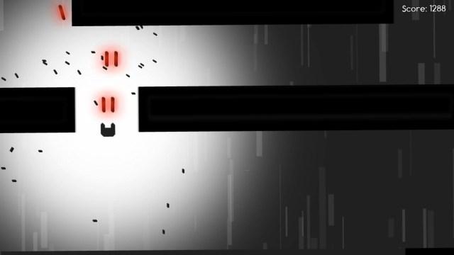 Bullet Beat Review 1
