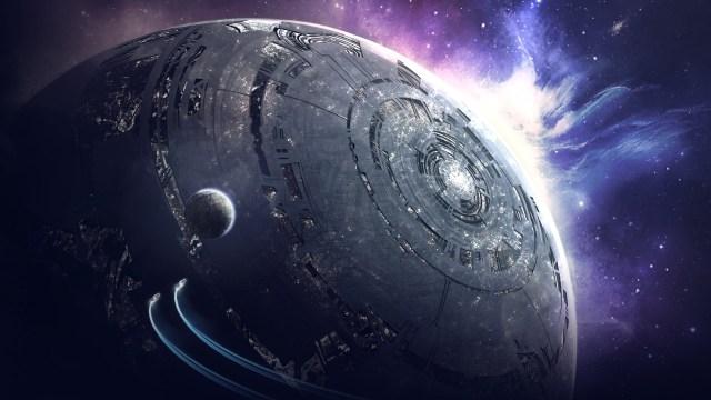 stellaris synthetic dawn dlc