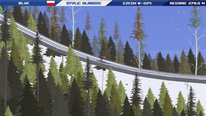 ultimate ski jumping 2020 xbox