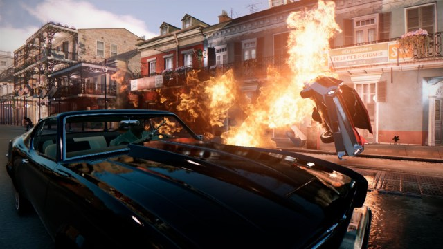 Mafia III: Definitive Edition Review 3