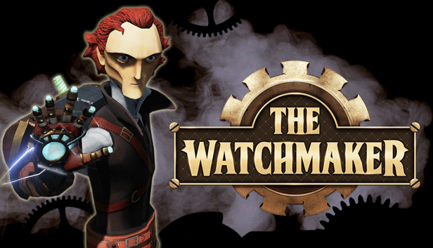 the watchmaker xbox