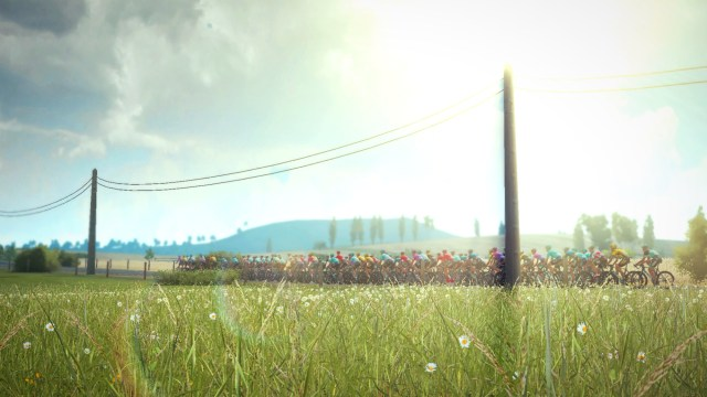 tour de france 2020 review xbox 2