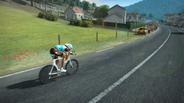 tour de france 2020 review xbox 5
