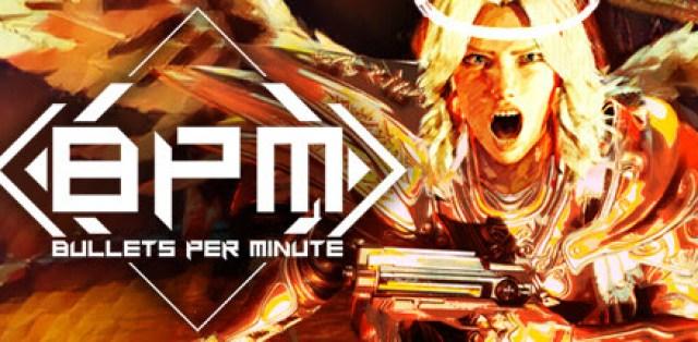 BPM xbox one