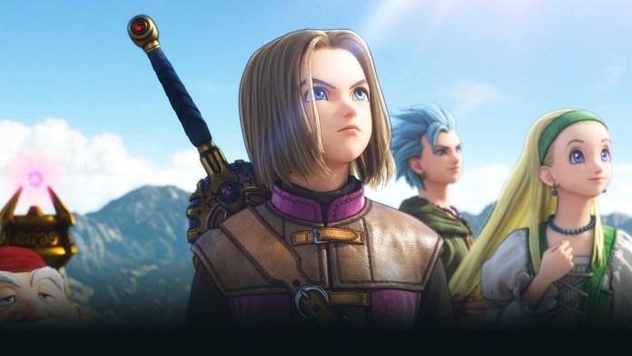 dragon quest xi s xbox header