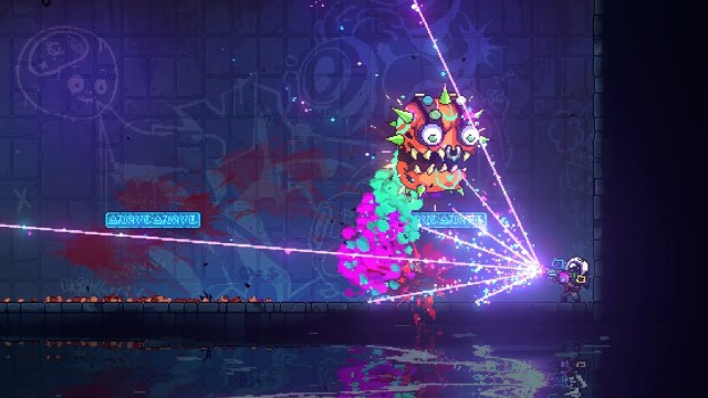 neon abyss review xbox 3