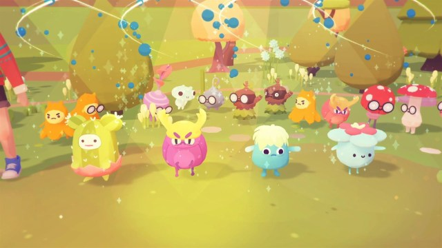 ooblets xbox one