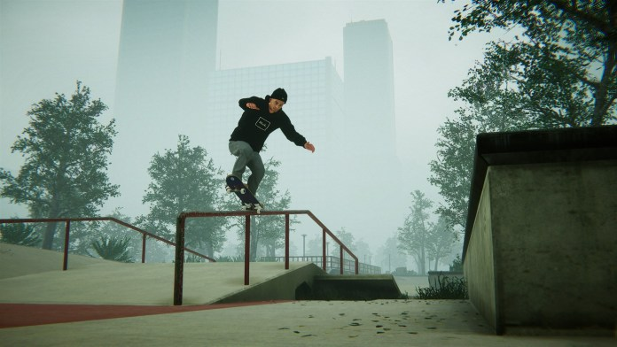 skater xl xbox