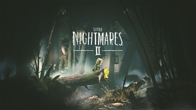 Little-Nightmares-II_Wilderness-Art