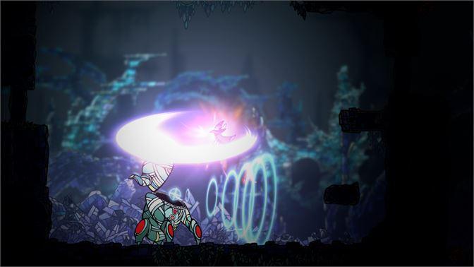 Gleamlight Xbox