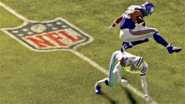 Madden NFL 21 Xbox Review
