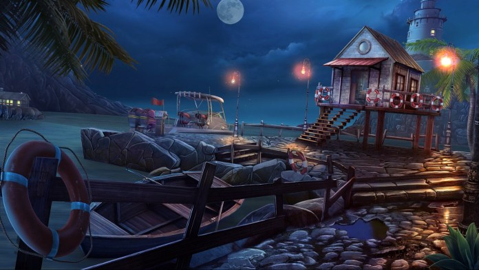 family mysteries poisonous promises review xbox 2
