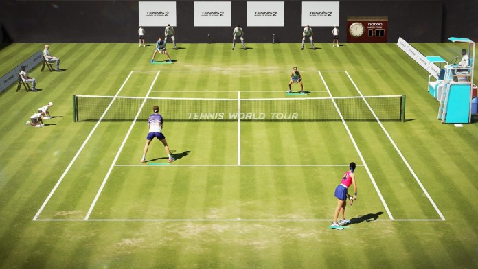 tennis world tour 2 doubles
