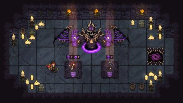 undermine xbox release