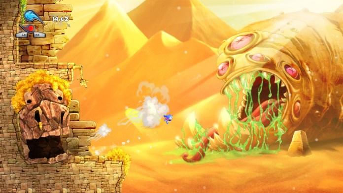 OkunoKA Madness Xbox