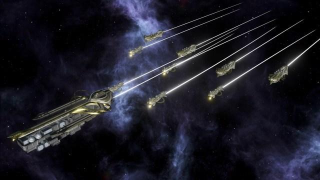 stellaris expansion 3