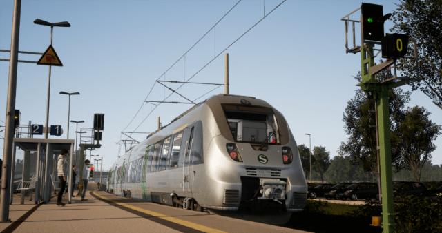 train sim world 2 rapid transit