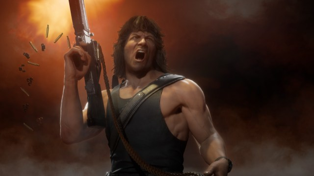 Mortal_Kombat_11_Ultimate_Rambo