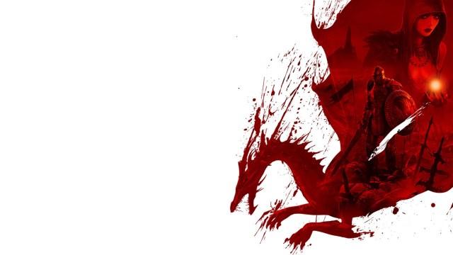 dragon age origins ultimate edition xbox 1
