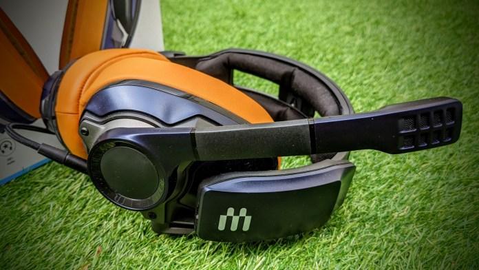 epos sennhesier gsp 602 headset review 1