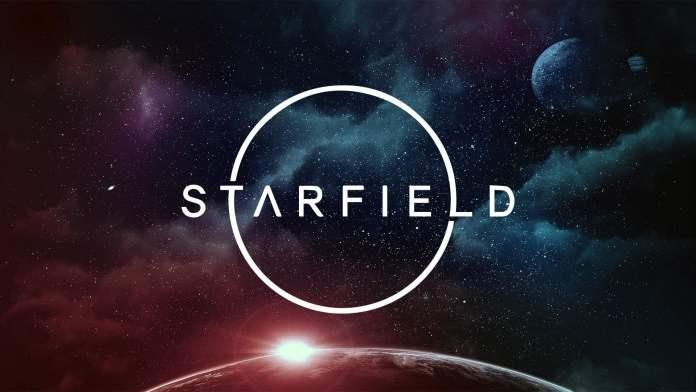 starfield 1