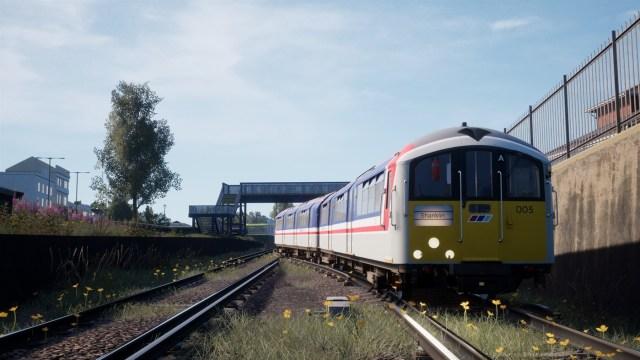 train sim world 2 ryde shanklin dlc