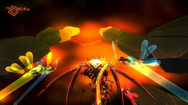 Sparkle 4 Tales Xbox