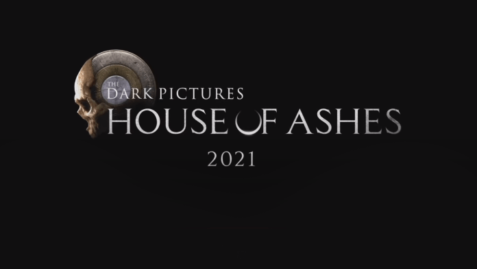 house_of_ashes