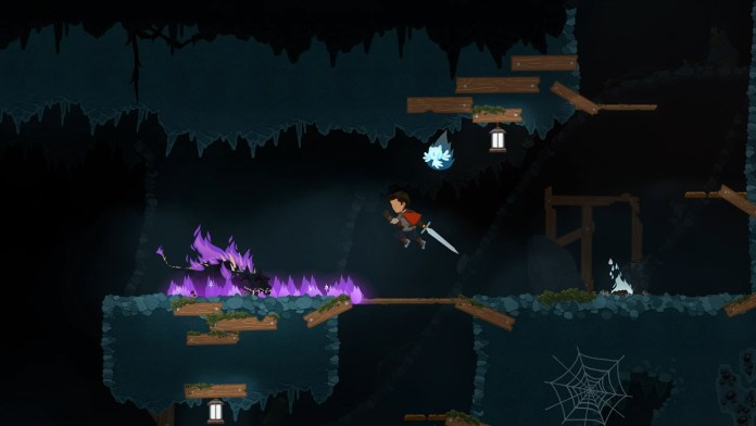 legends of ethernal review 4