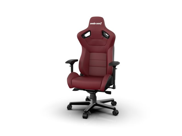 andaseat kaiser 2 gaming chair