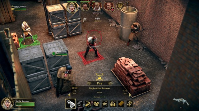 empire of sin review xbox 5