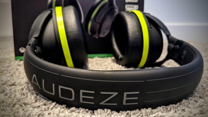 audeze penrose x headset review 1