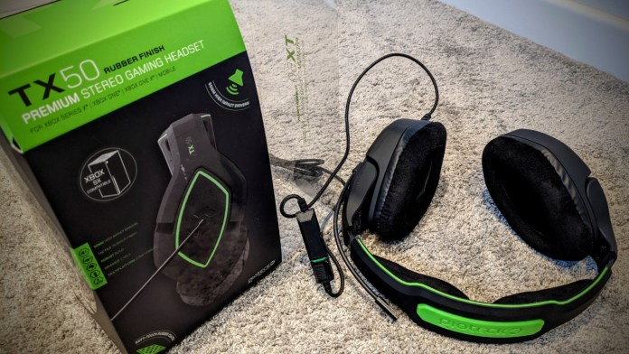 gioteck tx50 review 1