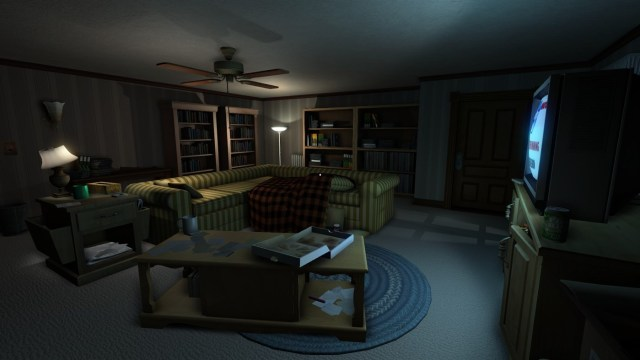 gone home xbox