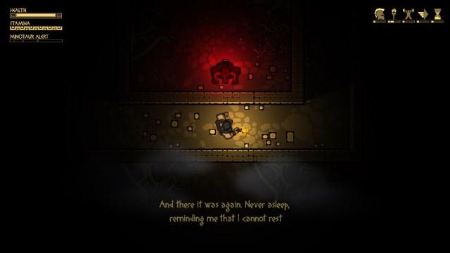 Tauronos xbox release
