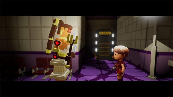 RoboPhobik Xbox