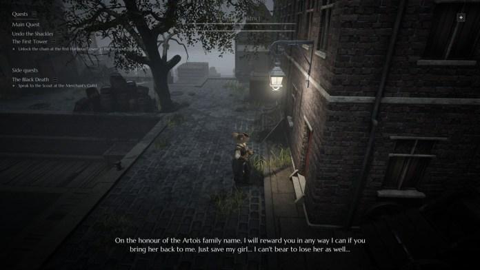 Black Legend Xbox