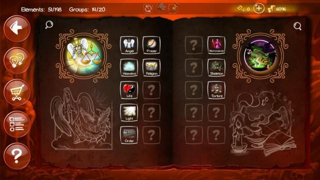 Doodle Devil: 3volution Xbox