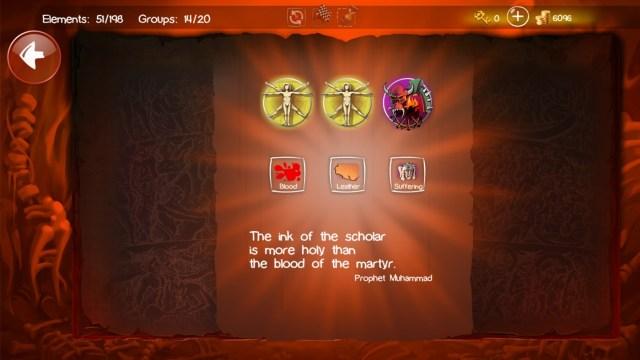 Doodle Devil: 3volution Xbox Review