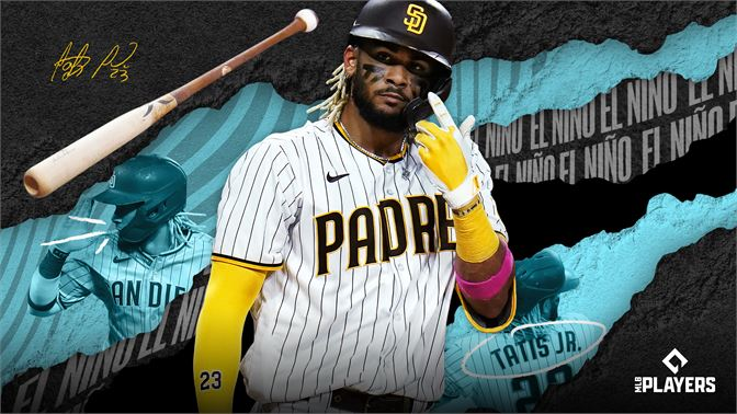MLB The Show 2