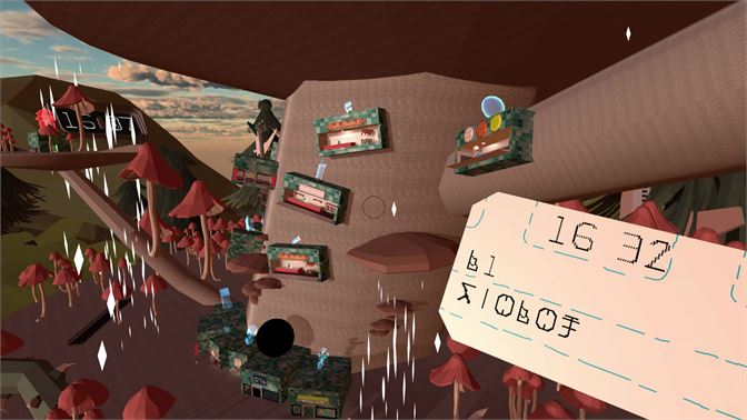 An Airport for Aliens Currently Run by Dogs Review