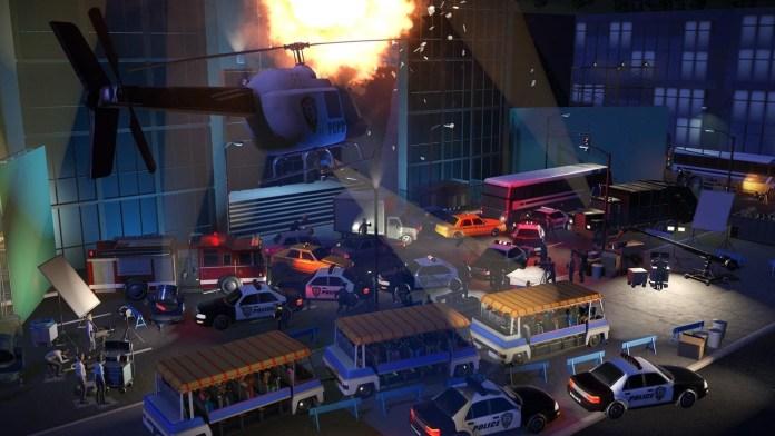 Planet Coaster Studios Pack Xbox