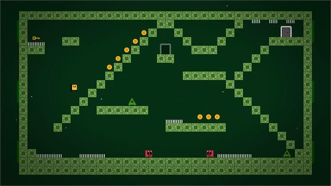 Dungeon Escape: Console Edition Xbox