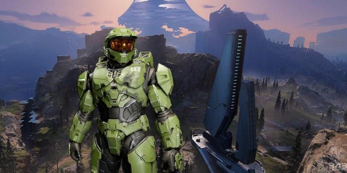 E3 2021 Xbox