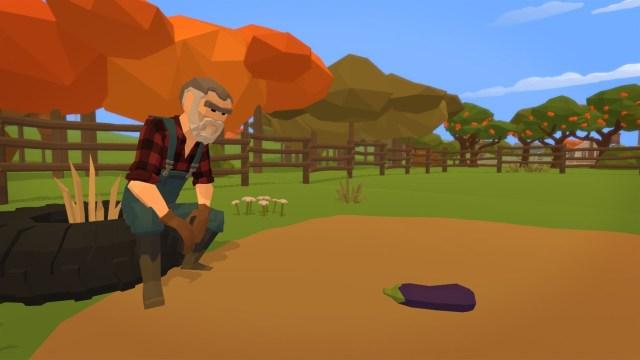 peepaws farm xbox