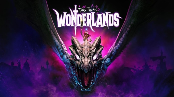 tiny tinas wonderland