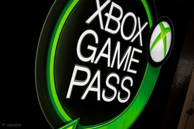 xbox game pass-logo