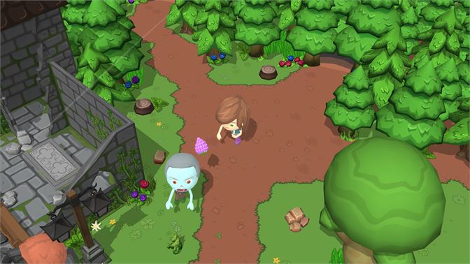 Farm for your Life Review
