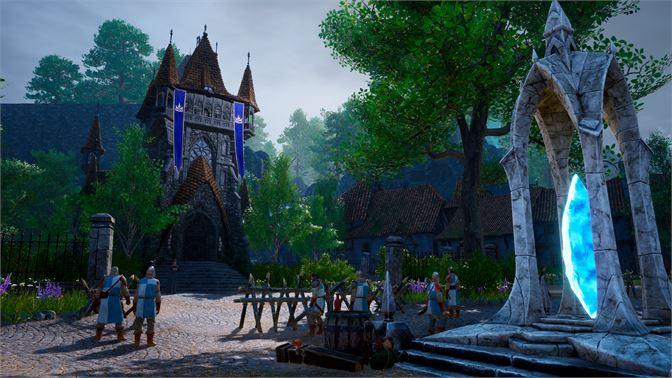 King's Bounty II Xbox