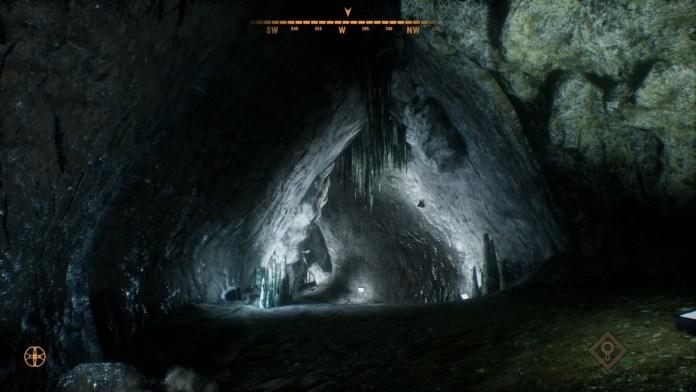 Treasure Hunter Simulator Xbox Series X